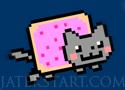Nyan Cat! FLY!