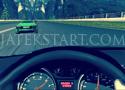 Octane Racing Simulator autóversenyes játék