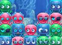 Octoplop Játék