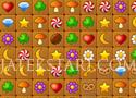 Olko 2 mahjongg játékok