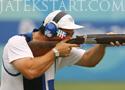 Olympic Shooting Practice Játékok