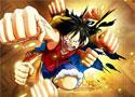 One Piece Pirate Adventure harcolj és győzz