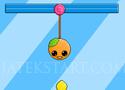 Orange Gravity Játékok
