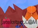 Origami Apples Játékok
