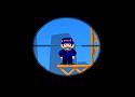 Panda-Tactical-Sniper-2