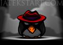 Penguin Slice - Part 2 Játékok