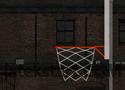 Perfect Hoopz 2 Játékok
