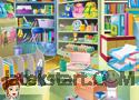 Personal Shopper 3 Játékok