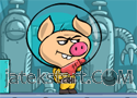 Pig Nukem Játékok