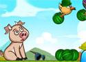 Pig Destroyer Játékok