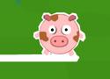 Pigs Go Home lökd ki a röfiket