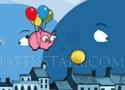 Pigsy Dream Játék