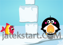 PingiFish Játék