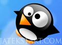 Pingu's Quest Játékok