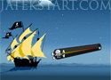 Pirate Blast Játékok