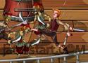 Pirate Hunter Játék