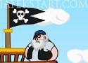 Pirate Bullets Játékok