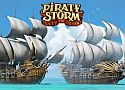 PirateStorm_125x90