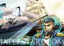 Pirates Conflict Játékok