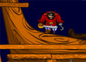 Pirates Heart Játék