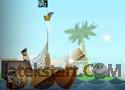 Pirates Time Játékok