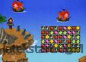 Pirates Treasure Defender Játékok