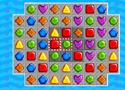 Pixel Crush Mania cseréld ki