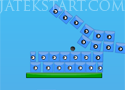 Pixle Physics Játékok