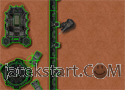 Point Defense - Hover Tank Játékok