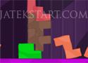 Portal Stacker terisz új formában