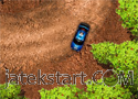 Portugal Rally játék