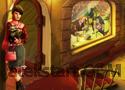 Potion Bar Online Flash Játékok