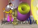 Potion Panic 2 Játékok
