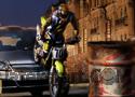Power Bike Játékok