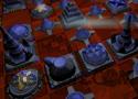 Prizma Puzzle 3 Játékok