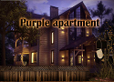 Purple Apartment