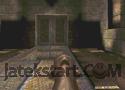 Quake játék