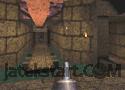 Quake Renascence Játék