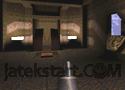 Quake Resurrection Játék