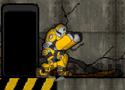 Rabid 2 játék