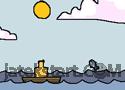 Radical Fishing Játékok