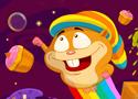 Rainbow Hamster ugráltasd meg
