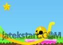 Rainbow Roller 2 Játékok