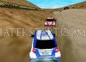 Rally Expedition 3D Játék