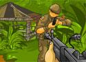 Rambo Action 3d akció lövöldözős játékok