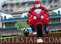 Rash Race 2 Játékok