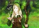 Realm of Color Elves zuhatag játékok