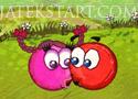 Red Ball 3 Játékok