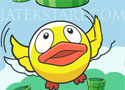 Rescue Flappy Bird mentsd meg a madarat
