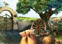 Return to Greenhill Farm Játékok